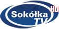 Telewizja Sokółka - wydarzenia z powiatu sokólskiego