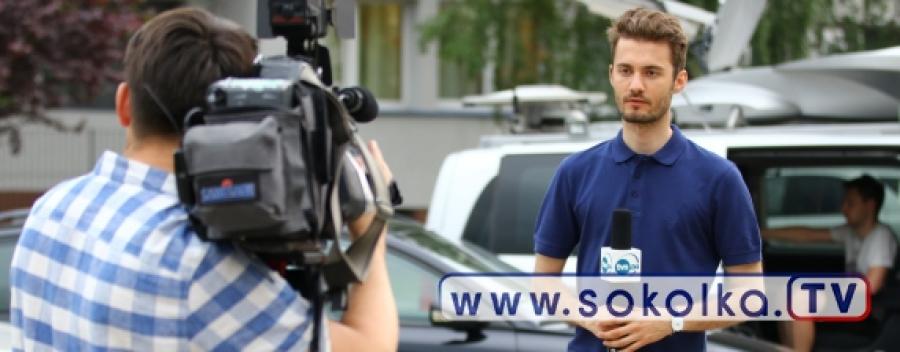 tvn24 na żywo przez internet