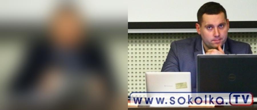5fcfab2d27 Radny Piotr Borowski pragnie naświetlić ważną sprawę  Artykuł Sponsorowany